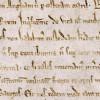 Project Magna Carta
