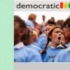 Democratic Life