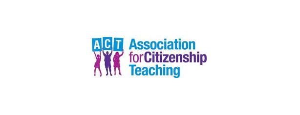 Association For Citizenship Traching