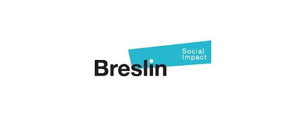Breslin