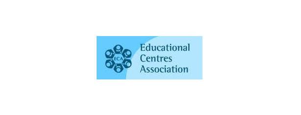 Educational Centres Association
