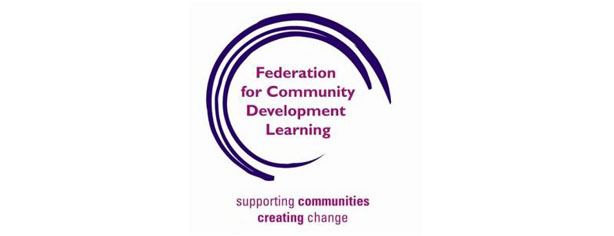 Federation For Community Development Learning