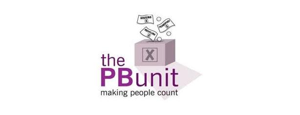 Participatory Budgeting Unit