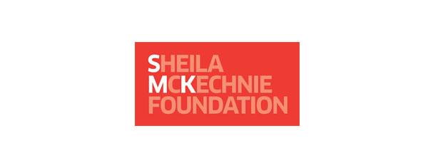 Sheila McKechnie Foundation