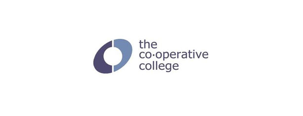 The Co Operative College