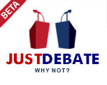 just-debate-logo-benji