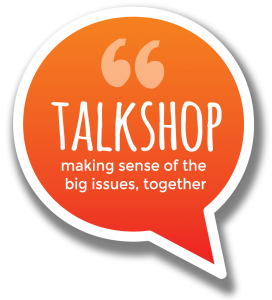 talk-shop-logo