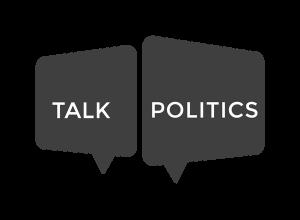 tlk-politics-img_0326