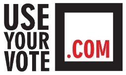 use-your-vote-logo