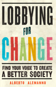 Cover-page-book-Lobbying-for-Change_large