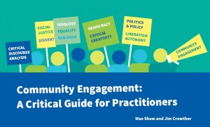 Guide to Community Engagement