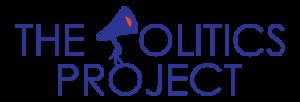 Politics-Project