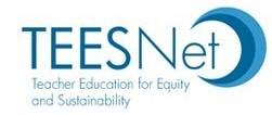 TEESNET logo