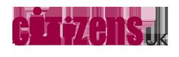 citizens-uk-logo